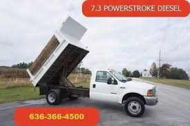 Ford F550 Dump Trucks In Moscow Mills, MO For Sale ▷ Used Trucks On ... 2001 Ford Xl F550 Dump Truck W Snow Plow Salt Spreader Online Ford Trucks Forsale Ozdereinfo 2008 Dump Truck Item Da1460 Sold December 28 2012 Black Super Duty Supercab 4x4 64288675 For Sale N Trailer Magazine 2007 Regular Cab In Aspen Green Equipment Pittsburgh Pennsylvania 2003 12 Foot Bed Power Cover 2wd 57077 2013 Oxford White Ford Low Milesmechanic Special Amazing Photo Gallery Some Information And