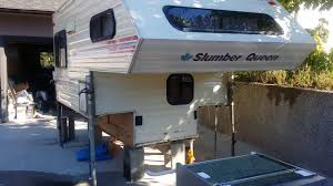 1990 Import Camper Slumber Queen 8ft Long - YouTube 2019 Starcraft 27rli Island Kitchen Exit 1 Rv Fair Haven Vt Launch Truck Camper Rvs For Sale 2 2017 Arone 14rb Clearance One Center Campers The Ultimate Recreational Vehicle 2006 Pine Mountain Truck Camper New Carlisle 14 2016 Extreme 15rb Trailers Pinterest For Sale In California 2220 Rvtradercom Scoutmans New Mtn On Dodge 3500 Expedition Portal