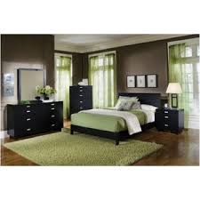 martinkeeis] 100 Value City Furniture Bedroom