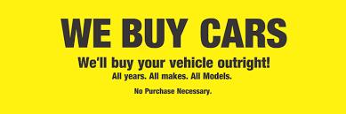 2017 - New Cars, Trucks, SUVs & Vans Inventory Waveland - Henderson Ford