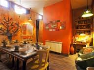 chambres d hotes madrid visiter madrid bed and breakfast madrid b b madrid