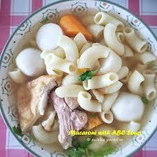 abc cuisine the 25 best abc soup ideas on soup recipes