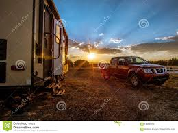 RV Camping Sunset Truck Stock Image. Image Of Camp, Park - 108640753 Rollin On Tv Lance Truck Campers Desert Oasis Campground And Rv Supplies Accsories Camper Hidden Hitches Motor Home Step By Van Converted To Camper Love Pinterest Itap Of A Vintage Offroad Mercedes Cversion Gallery In This Burly Truck Is Expedition Ready Curbed Toyota Hiace Motorchome 4wd Diesel 1992 32k Ml Only Youtube Adventurer Launches Tripleslide Business Consign Sell Auto Opening Hours 48 Boulder Blvd Theres Nothing Mysterious About Building Your Own Bed Volvo Vnl Tiny House The Road Luxury Truck 14 Simple Genius Box Cversion Hacks Remodel See Why Heavy Duty Trucks Are Best For Towing With A 5th Wheel