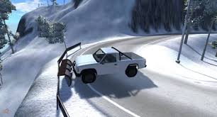 Car Released ! BeamNG Snow Plow Pickup Truck - YouTube Snowbear Winter Wolf 82 In X 19 Snow Plow With Custom Mount Best Truck Pictures Unique Cfiguration Trucks Snow Plows And Trailers Petes Garage Plower Automobiles Pinterest Plow Vintage Trucks And Fisher Homesteader Personal Fisher Eeering New This Year Clampon Swampy Acres Farm Blog Mini Plows Designed Specifically For These 73 Mack Dm600 Dump Truck Cummins 335 Small Cam Pickup Stock Photos How Hightech Is Your Citys Snow Zdnet Removal Wikipedia