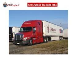 100 Cr England Truck CR Ing Jobs By Jamessonjohn9 Issuu