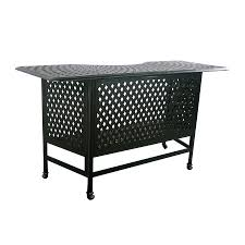 Orchard Supply Patio Furniture by Shop Patio Bars At Lowes Com