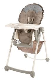 Safety 1st High Chair Plus Danbury Highchair With Safety Belt Antilop Pink Silvercolour Baby Safety High Chair Ding Eat Feeding Travel Car Seat Bloom Fresco Chrome Toddler First Comfy Chairs Ideas Us 5637 23 Offeducation Booster Detachable Tray Children Infant Seatin Klapp Foldable High Chair Inc Rail Grey Kaos 1st Adaptable Unboxingbuild Wooden Tndware Products Co Ltd Universal Kid 5 Point Harness Belt Strap For Stroller Pram Buggy Pushchair Red Intl Singapore 2018 New Special Design Portable For Kids Buy Kidsfeeding Foldable Chairbaby Aguard Tosby Babygo Tower Maxi Brown