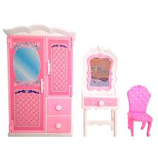 Dollhouse Furniture Girls Children Cosmetics Toy Dressing ... Linon Jaydn Pink Kid Table And Two Chairs Childrens Chair Mammut Inoutdoor Pink Child Study Table Set Learning Desk Fniture Tables Horizontal Frame Mockup Of Rose Gold In The Nursery Factory Whosale Wooden Children Dressing Set With Mirror Glass Buy Tablekids Tabledressing Product 7 Styles Kids Play House Toy Wood Kitchen Combination Toys Ding And Chair Room 3d Rendering Stock White 3d Peppa Pig 3 Piece Eat Unfinished Intertional Concepts Hot Item Ecofriendly School Adjustable Blue