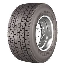 Tires Goodyear Commercial Tire 17.5r25 11r22.5 Truck - Freeimagesgallery Goodyear Introduces Its Latest Longhaul Tire At Nacv 2017 Launches New Steer Tire For Longhaul Operations Transport Shows Off Selfflating Truck Tires European Technology Amazoncom Heavy Duty Commercial Truck Tires Goodyear Assurance Fuel Max Stock Photos Images Alamy Tyre Fitting Hgvs Newtown Bridgestone Pirelli Ppares Wtherready Rollout Rubber And Plastics News Prices Best Resource Media Gallery Cporate Indianapolis Circa June And