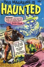 Childrens Halloween Books by 50 Best Images About Horror Art On Pinterest Frankenstein