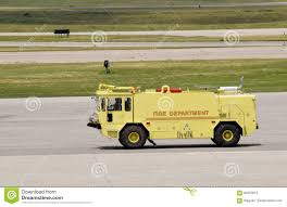 Airport Fire Truck Editorial Stock Image. Image Of Taxiway - 84073679 Side Yellow Fire Truck Stock Photo Edit Now 1576162 Shutterstock Emergency Why Are Airport Firetrucks Painted Yellow Green 2000 Gallon Ledwell 1948 Chevrolet S225 Rogers Classic Car Museum 2015 1984 Ford F800 Fire Truck Item J5425 Sold November 7 Go Linfield Company No 1 Tonka Rescue Force Lights And Sounds Engine Firetruck Photos Moves Car At Sunny Day Near Station Footage Transportation Old Picture I2821568 Desi Kigar Wooden Toy Buzy Kart Red Blue Free Image Peakpx