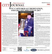 West Valley City Journal Jan 2018 By My City Journals - Issuu Teen Driver Dies In Tbone Collision Near Diamond Valley St George Truck Owned By Doug Stubbs Great Falls Montana Homemade Canopy Murray Journal August 2017 My City Journals Issuu West December Manitex Cranes And Boom Trucks Idaho 20846552 Vehicles Of Adot Bucket Iermountain Tow Service 640 N Main Ste 1254 North Salt Lake Models Kitbashes Nightowlmodeler Imrc Cabforwards 10 Years Rigging Heavy Haul Company Details Move Any Cot Safely Macs Ambulance Lift Baatric Toys Hobbies Other Ho Scale Find Kibri Products Online At