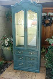 Vintage Art Deco China Cabinet Hardware Antique Dining Room Table Centerpieces Amazon