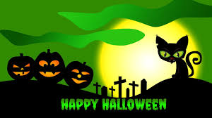 Free Halloween Ecards Scary by Best Halloween Day Facebook Image Halloween Quotes Halloween