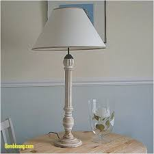 Rawhide Lamp Shades Ebay by Table Lamp Shabby Chic Table Lamps Beautiful Lamp Shades Rawhide