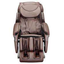 relaxing chair massage chairs product relax 2 zero from fuji