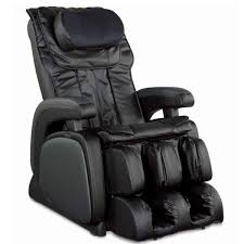 Fuji Massage Chair Manual by Zen Massage Chair