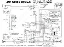 2005 Chevy Truck Parts Diagram - WIRING DIAGRAMS •