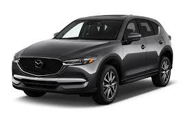 Mazda CX-5 Reviews: Research New & Used Models   Motor Trend Mazda Cx5 Named Finalist For 2013 North American Truckutility Of Bt50 32 Dc Torque Auto Group Camry Se Vs Accord Sport 2014 6 Toyota Nation Forum 2015 Mazda6 Reviews And Rating Motor Trend Bt50 Pickles Preowned Ram 3500 St Power Doors Usb Port 27360 Bw 2017 2016 Review 1995 Bseries Pickup Information Photos Zombiedrive Awd Grand Touring Our Cars Truck Top Nondrivers That Are Fun To Drive Used Car Costa Rica
