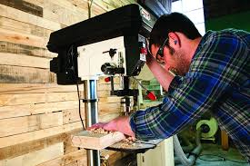 Floor Mount Drill Press by In Search Of The Best Floor Drill Press On The Market Sharpen Up