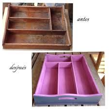 Unsanded Tile Grout Bunnings by Chalk Paint Fucsia Y Casi Negro Chalk Paint Pinterest Chalk
