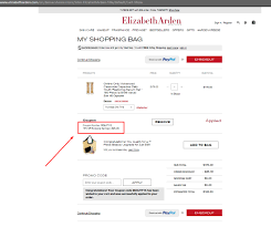Elizabeth Arden Coupon Code - Frugal Coupon Mom Blog Bloomsybox Flower November 2017 Subscription Box Review Coupon Honoring Moms Deals To Celebrate Mothers Day In San Diego Kamel Red Coupons Runaway Store Coupon Codes Save Over 20 On Hotel Rooms By Quadruple Stacking Raise Gift Cards Gifts Codes Promo Couponsfavcom Flowers Com Swaons Popular Sundays Best Foam Mattrses Raspberry Pi Chocolate Chip 10 Services And Boxes Urban Tastebud 25 Off Ftd Top June 2019 Proflowers Reviews 389 Of Proflowerscom Sitejabber Proflowers Promo 2018 Free Shipping Online Whosale