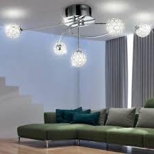 details zu design decken le wohnzimmer beleuchtung esszimmer leuchte licht big light