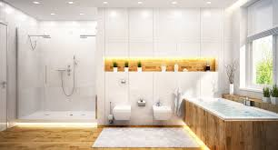 bad mit dusche und badewanne pro und contra deinheim net
