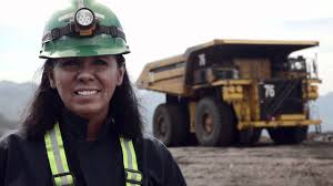 Erin Gravelle, Haul Truck Driver At Teck - YouTube 10 Best Cities For Truck Drivers The Sparefoot Blog Requirements For Overseas Trucking Jobs Youd Want To Know About Download Dump Truck Driver Salary Australia Billigfodboldtrojer How Went From A Great Job Terrible One Money Become Mine Driver Career Trend Women In Ming Peita Heffernan Shares Her Story On Driving From Amelia Dies Powhatan Crash Central Virginia Should I Do Traing Course Minedex Dump Charged With Traffic Vlations After New City What Is Average Pay Image York Cdl Local Driving Ny