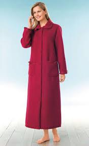 robe de chambre femme robe chambre col claudine sequin afibel