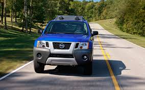 A Truck: Is An Xterra A Truck How To Remove A Heater Core From 2004 Nissan Xterra That Needs Dana 44 One Ton Steering Upgrade Ocd Offroad Shop Just Picked Up A Xe 4x4 5spd Expedition Portal 2010 Used 2wd 4dr Automatic Se At The Internet Car Lot Wikipedia Nissan 2019 Australia 2014 For Sale In Cold Lake 3 Inch Lift New Update 20 2009 St Albert