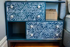 Ikea Trysil Dresser Hack by Nightstands Archives Ikea Hackers Archive Ikea Hackers