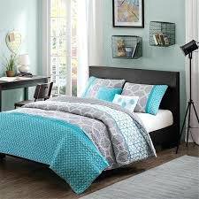 Teal And Gray Bedroom Ideas Grey Turquoise Home Decor Living Room