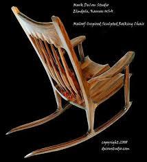 Sam Maloof Rocking Chair Plans by Rocking Chair Plans Sam Maloof Pdf Plans Spice Storage Plans