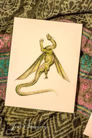 Eye Of Sauron Desk Lamp Ebay by 17 Best Dragon Sculptures Images On Pinterest Sculptures
