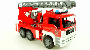 Bruder MB Sprinter Fire Engine (Bruder 02771) - Muffin Songs' Toy ... 9 Fantastic Toy Fire Trucks For Junior Firefighters And Flaming Fun Bruder 116 Man Engine Crane Truck With Light Sound Module At Toys Slewing Laddwater Pumplightssounds Bruder Toys Water Pump Lights Youtube Mack Granite 02821 Product Demo Amazoncom Jeep Rubicon Rescue Fireman Vehicle Sprinter Toyworld Rseries Scania Mighty Ape Australia Tga So Mack Side Loading Garbage A Video Review By Mb Arocs Service 03675