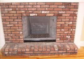 Ahren Fire Fireplace Restoration