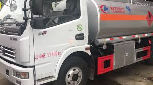 Hot Sale Dongfeng 8000 Liters Fuel Tank Truck Size/8m3 Oil Tanker ... 2013 Intertional 4300 Box Truck For Sale 213250 Miles Melrose Used Bulk Feed Trucks Trailers Scania For Uk Second Hand Commercial Lorry Sales Straight On 4x4 Vans Quigley Motor Company Inc Products Chevy Dovell Williams Service Parts Fancing 2015 Kw T880 W Century 1150s 50 Ton Rotator Tow Elizabeth Sale In Georgia Flatbed 2012 Isuzu Npr 14 Box Van Truck For Sale 11041 All Equipment N Trailer Magazine