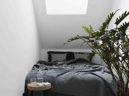 images de chambre 35 chambres sous les combles décoration