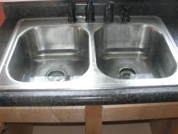 Bathroom Sink Drain Not Working by Wonderful Bathroom Sink Drain Clogged Large Size Of Drain Clogged