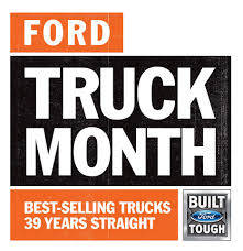 IT'S FORD TRUCK MONTH! Visit One Of Our... - Jim Trenary Ford | Facebook Gullo Ford Of Conroe The Woodlands Its Truck Month At Big Savings During Rusty Eck 2017 Youtube 1566 On Vimeo In Columbus Texas Champion Lincoln Mazda Owensboro Ky Specials Dallas Dealer Park Cities Is Coming Soon To Best Nashua Brandon Ms Ashland Chrysler Wi Paul Miller October 2013 Sales Fseries Still Rules Ram Approaches