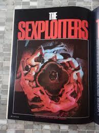 100 Penthouse Maga Magazine February 1971 Cassandra Harrington VERY