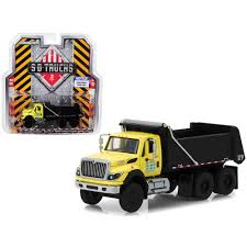 2017 International Workstar Construction Dump Truck New York City ... Maisto Dump Truck Diecast Toy Buy 150 Simulation Alloy Slide Model Eeering Vehicle Buffalo Road Imports Faun K20 Dump Yellow Dump Trucks Model Tonka Turbo Diesel Yellow Metal Mighty Xmb975 Tonka Product Site Matchbox Lesney No 48 Dodge Dumper Red 1960s 198 Caterpillar 777g Vehical Tomica 76 Isuzu Giga Truck 160 Tomy Toy Car Gift Diecast Kenworth T880 Viper Redsilver First Gear Scale Tough Cab Nissan V8 340 Die Cast Scale 1 Sm015
