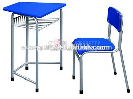 Kmart Camping Table And Chairs by Kmart Table Kmart Table Suppliers And Manufacturers At Alibaba Com
