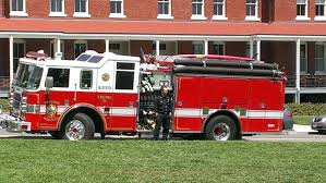 San Francisco Fire Department   FEMA.gov Usa San Francisco Fire Engine At Golden Gate Stock Photo Royalty Color Challenge Fire Engine Red Steemkr Dept Mcu 1 Mci On 7182009 Train Vs Flickr Twitter Thanks Ferra Truck Sffd Youtube 2 Assistant Chiefs Suspended In Case Of Department 50659357 Fileusasan Franciscofire Engine1jpg Wikimedia Commons Firetruck Citizen Photos American Lafrance Eagle Pumper City Tours Bay Guide Visitors 2018 Calendars Available Now Apparatus