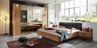 schlafzimmer set turin 4tlg wiemann kaufen bei