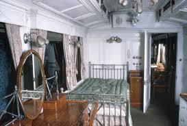 King Edward V11 Chair by Saloon Of King Edward Vii U0027s Royal Train 1903 At Science And