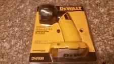 dewalt 18v flashlight ebay