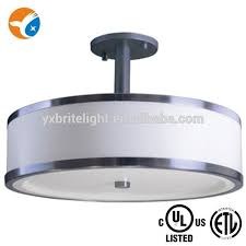 spacious lowes bathroom ceiling heat l at fixture find your