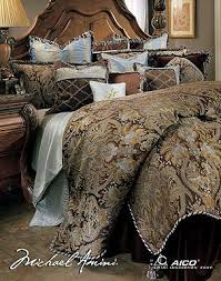 Worthy High End Bedding Brands M52 For Home Designing Ideas with